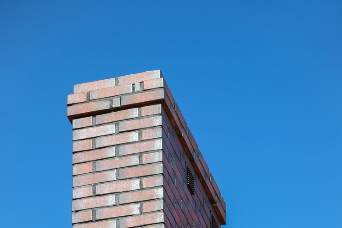 Prevent Chimney Fires With Routine Maintenance